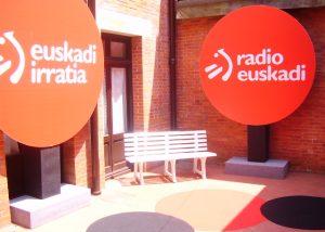 Stand Euskadi Irratia 01